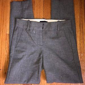 J-Crew Business Pants